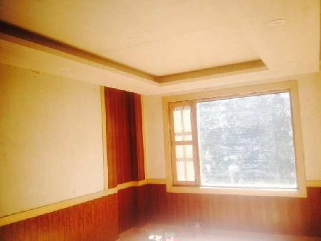 3 BHK flat for sell