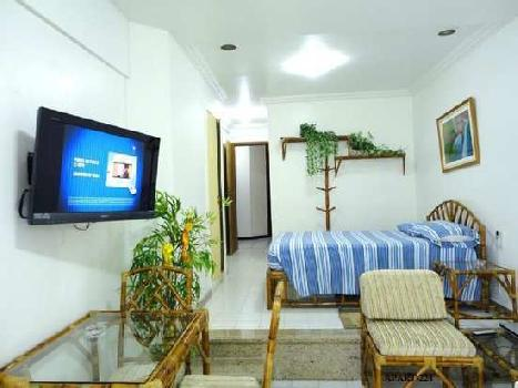 1 BHK flat for sell in New Shimla Phase-III