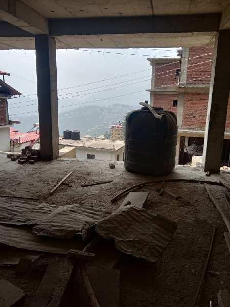 Builder Floor for sell