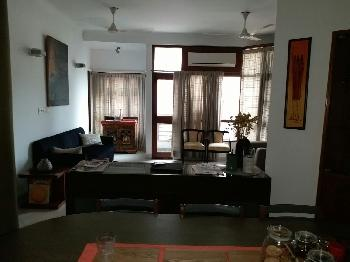 3 Bedroom Flat for Sale in South Delhi
