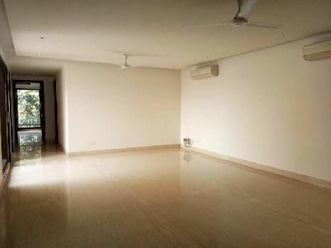 4 BHK Builder Floor for Sale in C R Park, Delhi