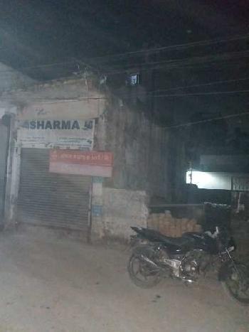 Residential Plot for Sale in Mohan Garden, Delhi