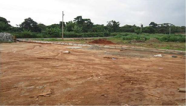 Residential Plot for sale in Rk-24 Jain Road Main Road Mohan Garden