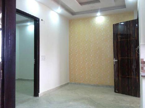 2 BHK Builder Floor for sale in Plot no 72-73., Sector 24 Rohini, New Delhi - Rohini, Delhi NCR