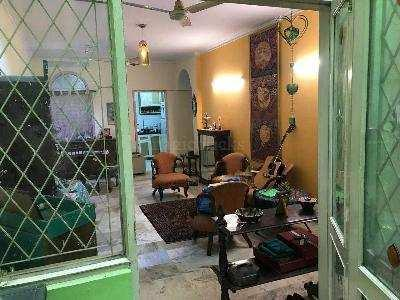 2 BHK Builder Floor for sale in GK II, New Delhi - South, Delhi NCR What's Nearby