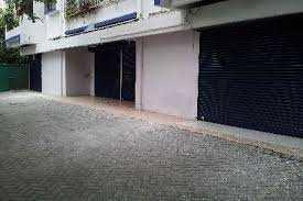 Commercial Office Space for Sale in C R Park, Delhi South
