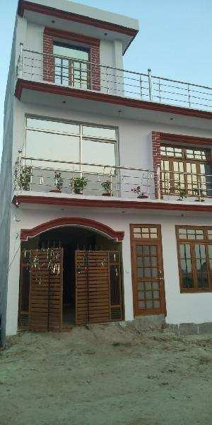 3 BHK Individual House for Sale in Omaxe City, Lucknow
