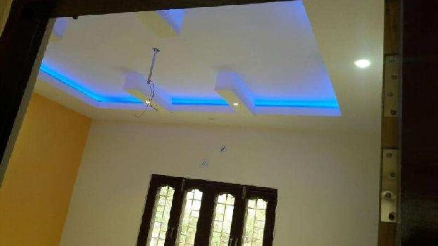 3 BHK Individual House for Sale in Kanpur Road, Lucknow