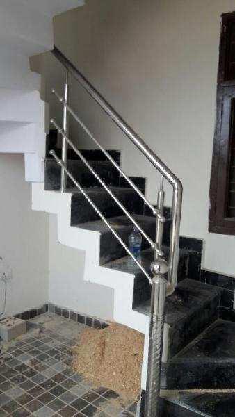 3 BHK Builder Floor for Sale in Sarojini Nagar, Lucknow