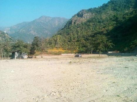 100 Sq. Yards Residential Plot For Sale In Sector 62, Faridabad
