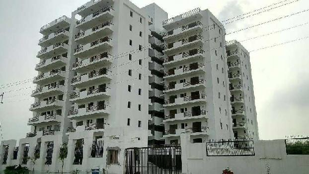 3BHK Residential Apartment for Sale In Dharuhera HR