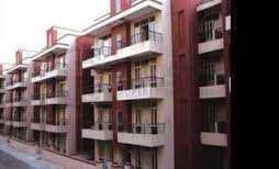 2BHK Golden Heights, Dharuhera