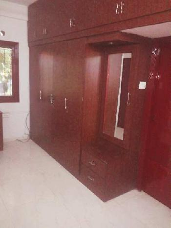 2 bhk flat for sale in Saibaba colony