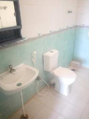 3 Bhk Semi furnished Flat for Sale near Saibaba Colony, Coimbatore