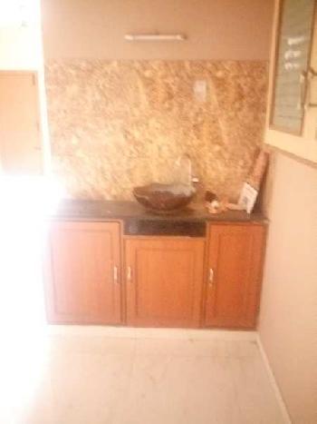 3 Bhk Semi furnished Flat for Sale near Saibaba Colony, Coimbatore