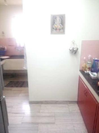 2 bhk flat for sale in R S Puram