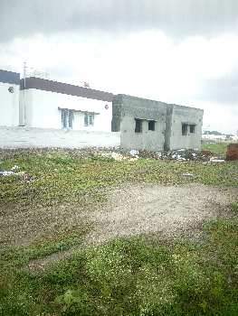 Sale of  DTCP Approved Residential Plots 20 KMS from Coimbatore city