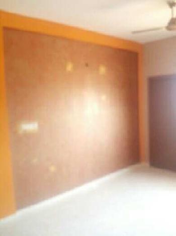 4 bedroom spacious custom built house for sale