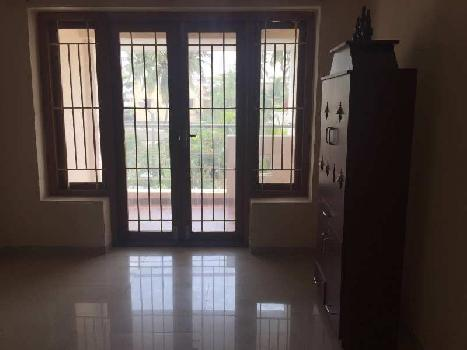 Spacious 3 Bedroom Flat for Rent