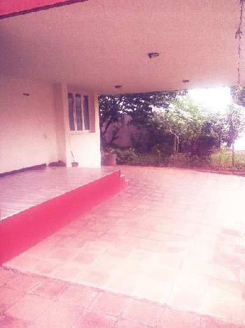 3 Bhk Semi furnished Flat for Sale  in Vadavalli, Coimbatore