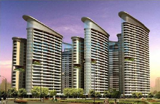 2 BHK Flat For Sale In Omicron 3, Greater Noida
