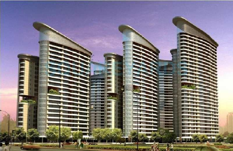 4 BHK Flat For Sale In Omicron 3, Greater Noida
