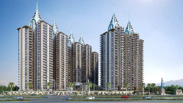 2 BHK Flat For Sale In Eta 2, Greater Noida