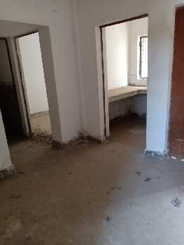 Authority Flats 31mtr. 1st Floor near by Inox mall