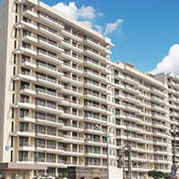 2 BHK Flats & Apartments for Sale in Sonipat