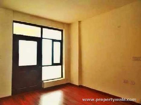 Residential Appartment for Sale in Prime Location