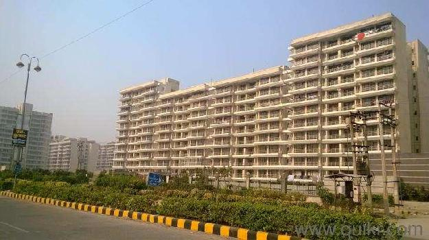 3 BHK Flats & Apartments for Sale in Tdi City, Kundli