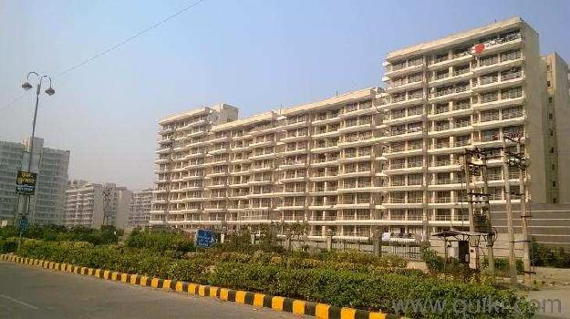 2 BHK Flats & Apartments for Sale in Kundli, Sonipat