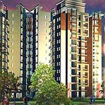 Residential Apartment for Sale in Kundli