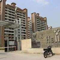 Residential Penthouse for Sale in Kundli