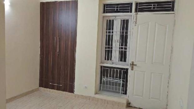 4 BHK Apartment for Sale in Kundli, Sonipat