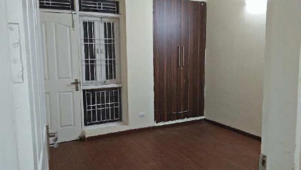 3 BHK Builder Floor for Rent in Kundli, Sonipat