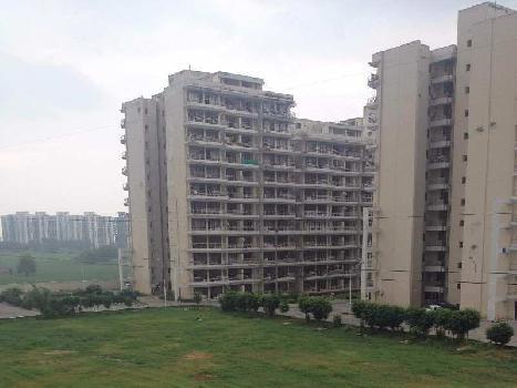 2 BHK Apartment for Rent in Kundli, Sonipat