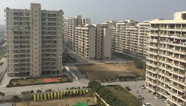 4 BHK Apartment for Rent in Kundli, Sonipat