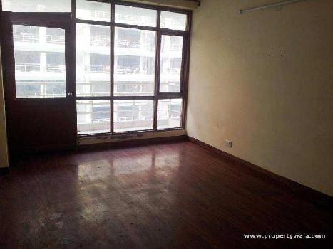 3 BHK Flats & Apartments for Rent in Kundli, Sonipat