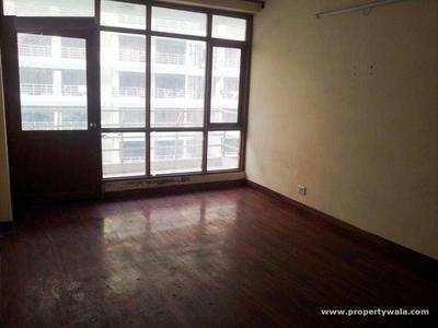 2 BHK Flat for Sale in TDI City Kundli