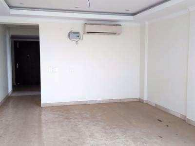 3 BHK Builder Floor for sale in TDI City Kundli, Sonipat