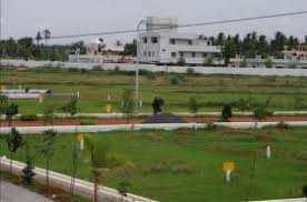 Residential Plot for sale in TDI City Kundli