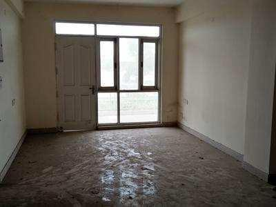 3 BHK Flat for Sale in TDI City Kundli