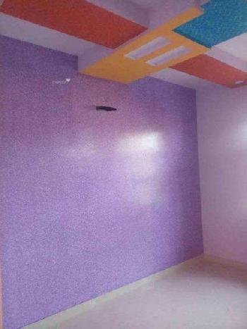 3 BHK Builder Floor for sale in Kundli, , Sonipat