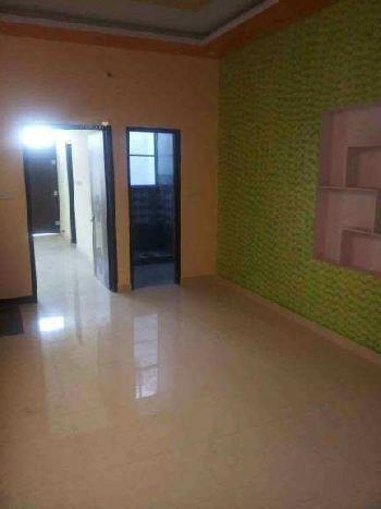 2 BHK Flat For Sale in Kundli, , Sonipat