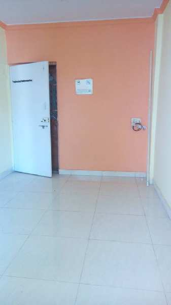 1BHK Flat For Rent In Virar East, GM NX Complex