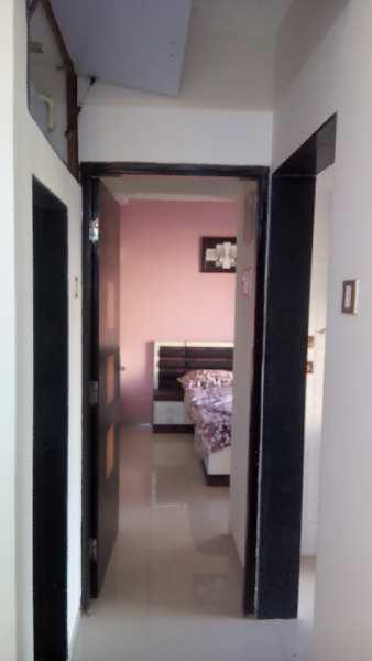 2 BHK Flats & Apartments for Rent in Virar West, Mumbai