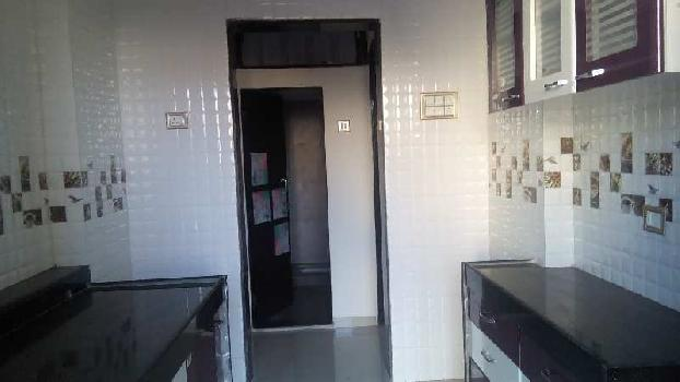 2 BHK Flats & Apartments for Rent in Virar West, Mumbai
