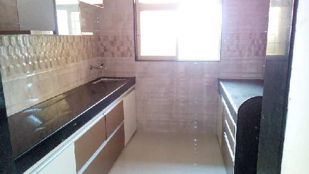 1BHK Flat Sale Virar West || 24hrs Water ||