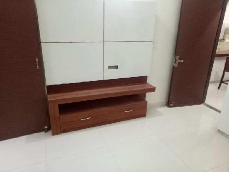 3 BHK Builder Floor for Sale in Dhakoli, Zirakpur